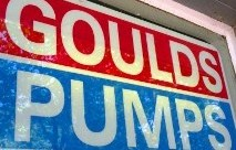 Gould's Pumps