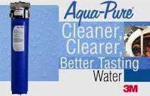 3M Aqua-Pure byCuno